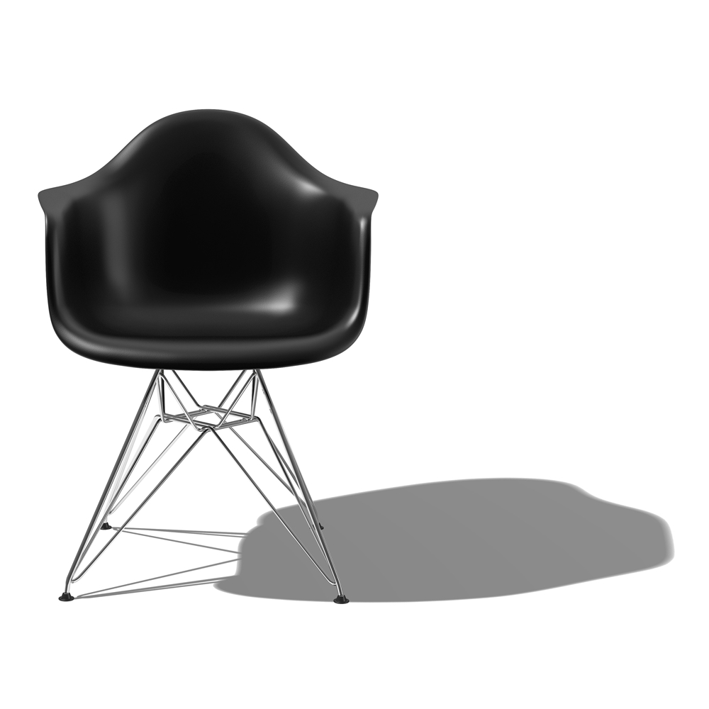 eames molded plastic chair wood table eames molded plastic chair seating multi use guest