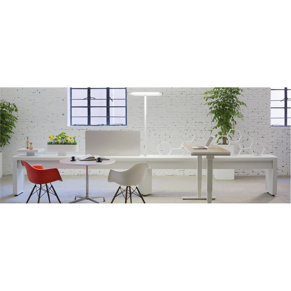 All Brands Herman Miller Posh Universal Accessories