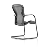 aeron-side-chair-43.jpg