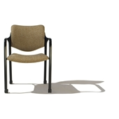 aside-chair-45.jpg