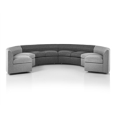 bevel-sofa-group-1266.jpg
