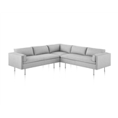 bolster-sofa-group-801.jpg