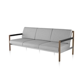 brabo-lounge-seating-1283.jpg