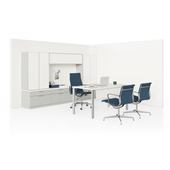 canvas-private-office-2157.jpg