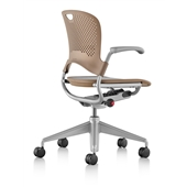 caper-multi--purpose-chairs-114.jpg