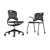 caper-multipurpose-chair-1005.jpg