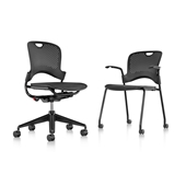 caper-multipurpose-chair-1159.jpg