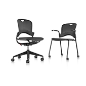 caper-multipurpose-chair-635.jpg