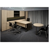 cks-private-office-604.jpg