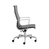 eames-aluminum-group-chair-54.jpg