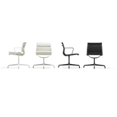 eames-aluminum-group-chairs-1011.jpg