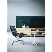eames-aluminum-group-chairs-760.jpg
