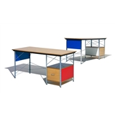 eames-desks-and-storage-units-182.jpg