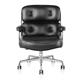 eames-executive-chair-108.jpg