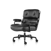 eames-executive-chairs-1199.jpg