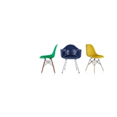 eames-molded-fiberglass-chairs-374.jpg