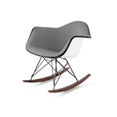 eames-molded-plastic-chairs-1033.jpg