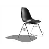 eames-molded-plastic-chairs-115.jpg