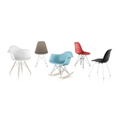 eames-molded-plastic-chairs-375.jpg