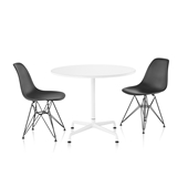 eames-molded-plastic-chairs-730.jpg