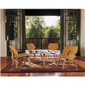 eames-molded-plywood-chairs-353.jpg