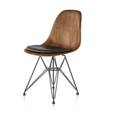 eames-molded-wood-chair-1058.jpg