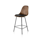 eames-molded-wood-stool-1430.jpg