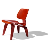eames-moulded-plywood-chair-58.jpg