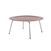 eames-moulded-plywood-coffee-table-171.jpg