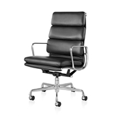 eames-soft-pad-chair-113.jpg