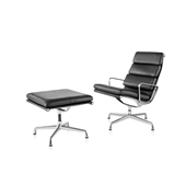 eames-soft-pad-chair-1737.jpg