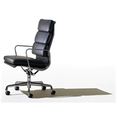 eames-soft-pad-chair-328.jpg