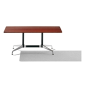 eames-tables-139.jpg
