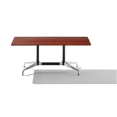 eames-tables-290.jpg