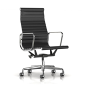eames-thinpad-executive-234.JPG