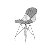 eames-wire-chair-1069.jpg