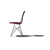 eames-wire-chairs-507.jpg