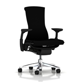 embody-chair-60.jpg