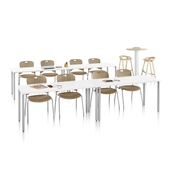 everywhere-tables-1368.jpg