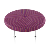 girard-color-wheel-ottoman-896.jpg