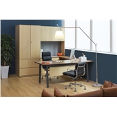 imagine-desking-system-1101.jpg