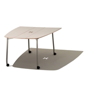 intersect-tables-1120.jpg