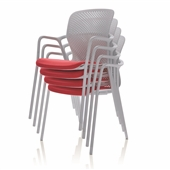 keyn-chair-group-1079.jpg