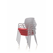keyn-chair-group-1225.jpg