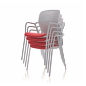 keyn-chair-group-682.jpg