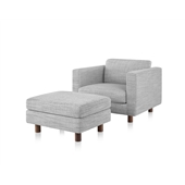 lispenard-sofa-group-1346.jpg