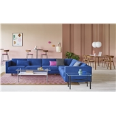 lispenard-sofa-group-905.jpg