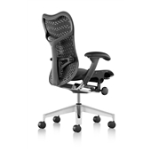 mirra-2-chair-86.jpg