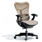mirra-chair-112.jpg