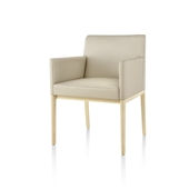 nessel-chair-919.jpg